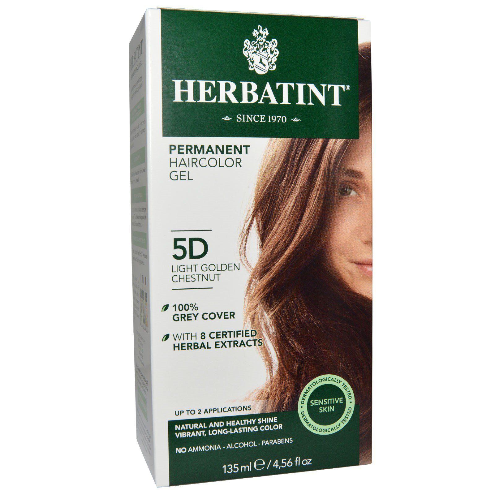 Herbatint краска для для волос купить не дорого с ...