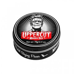 Воск Uppercut Monster Hold 70 г